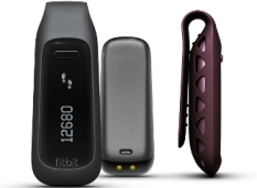 303394-fitbit-one